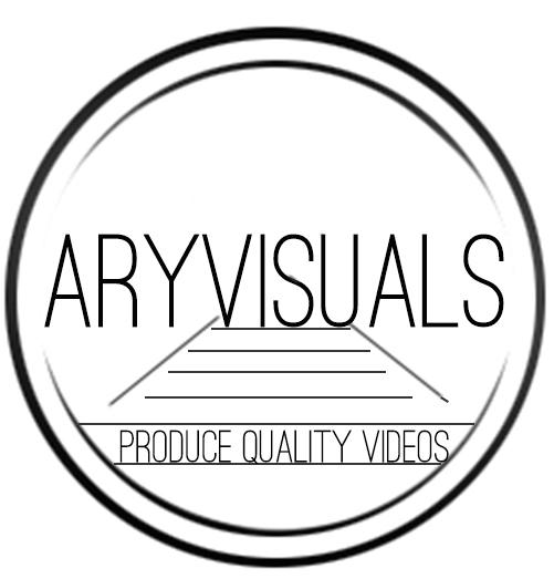 Aryvisuals